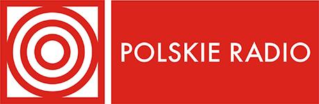 Polskie_radio_logo