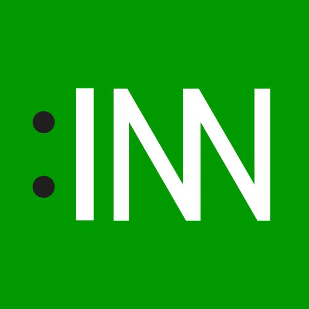 logo_fb_og
