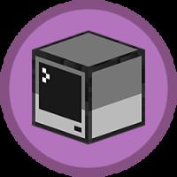 kurs-ikona-programowanie dla zaawansowanych