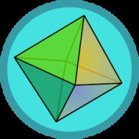 kurs-ikona-wstęp do programowania