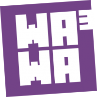 wawa3