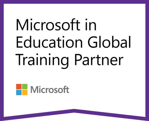 microsoft-global-training-partner