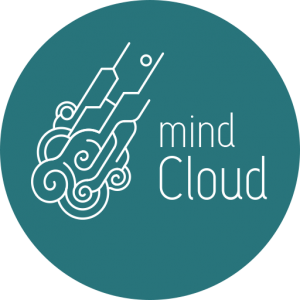 Logo MindCloud