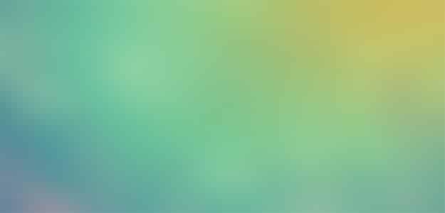 MindCloud Zielonka Ząbki Wołomin