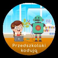 przedszkolaki-facebook-nobg (1)