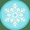 ikona-sniezna-misja-mc