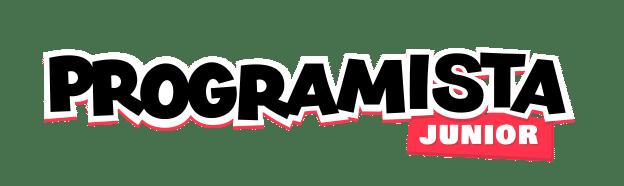 logo-programista-junior-png