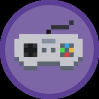 ikona-programowanie-ferie2020-1